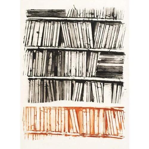 La bibliothèque d'Urcée/TGR F 1