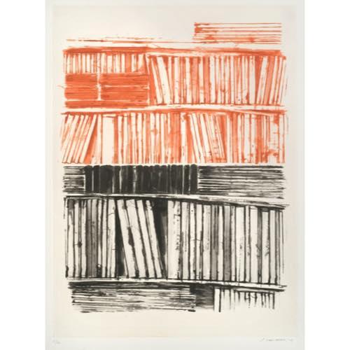 La bibliothèque d'Urcée/TGR F 2