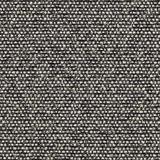 13f818.jpg