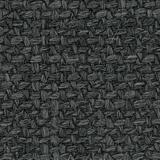MORANDI 3_13K781.jpg