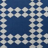 favignana_13f060_scacco_blu.jpg