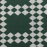 favignana_13f061_scacco_verde.jpg