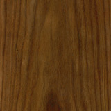 blackwalnut001.jpg