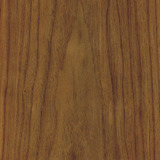 blackwalnut002.jpg