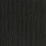 OAK_ブラック染色.jpg